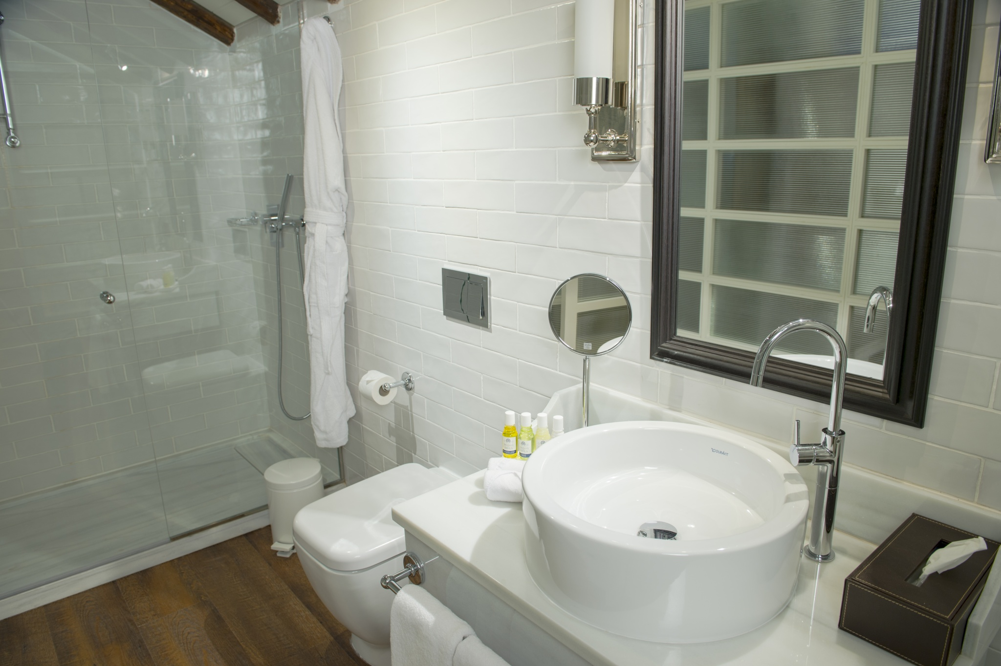 Habitaciones de hotel rom nticas only you boutique hotel for Only you hotel